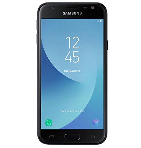 Samsung Galaxy J3 Pro (2017) J330F/DS 16GB Black, 5