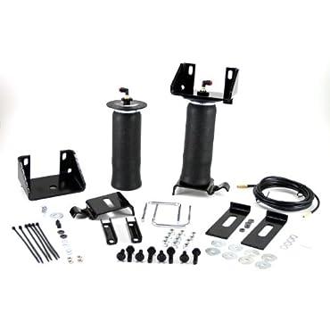 AIR LIFT 59106BT Slam Air Adjustable Air Spring Kit
