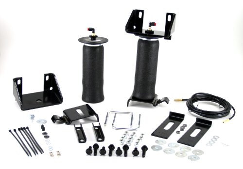 AIR LIFT 59106BT Slam Air Adjustable Air Spring Kit