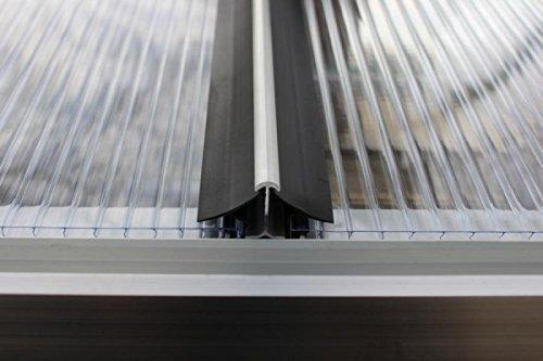 Vitavia Windsicherung 5000/5800/6200/7300 HKP 4 mm