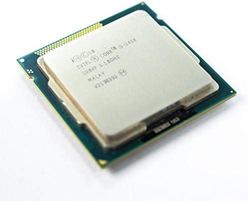 MEIJIA Intel Core i5 3450 3.10GHz Quad Core 6M Socket 1155 CPU Processor SR0PF
