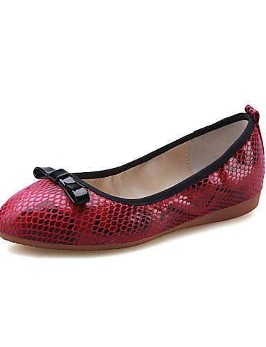 zapatos PDX de mujer de tal PqYWqwAT5r