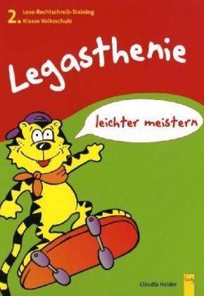legasthenie-leichter-meistern-lese-rechtschreib-training-2-klasse