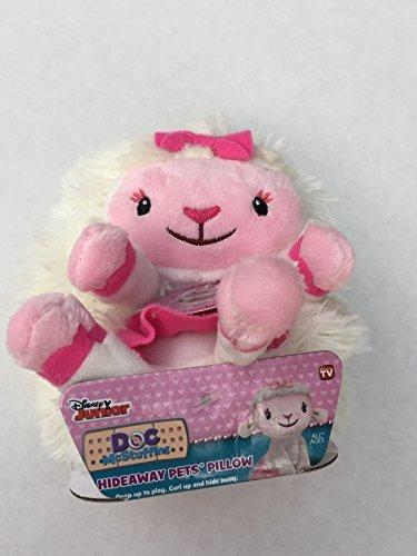 Best Price! HideAway Pets Lambie (5)