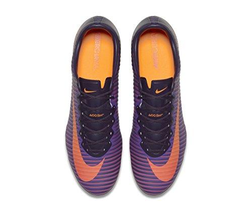 purple Hommes Grape 585 hyper Bright Pour Foot Citrus Dynasty 831941 Chaussures De Nike nHYq0w7x
