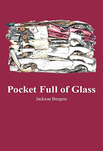Pocket Full of Glass
