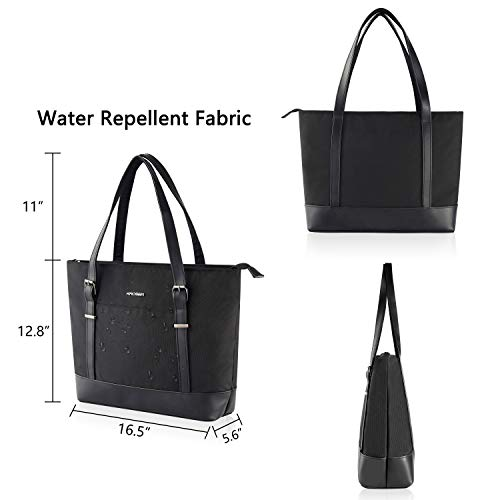 Buy womens school handbag