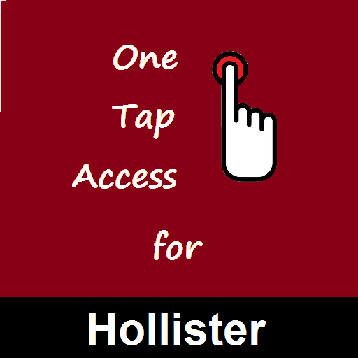 one-tap-for-hollister