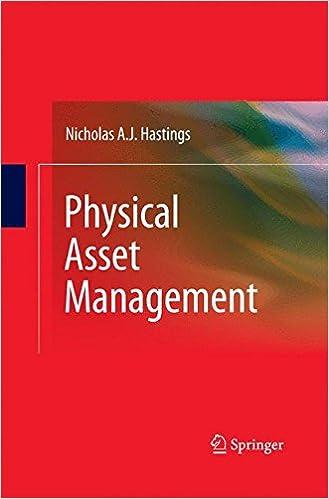 Physical asset management nicholas anthony john hastings physical asset management 2010th edition fandeluxe Choice Image
