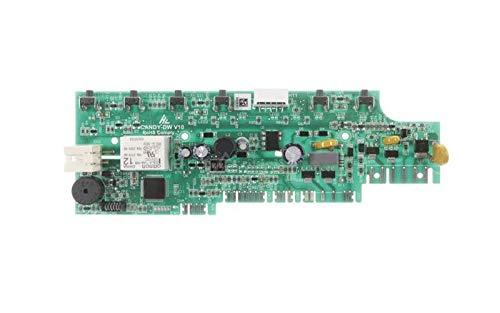 Platino de control diadema referencia: 49032819 para ...