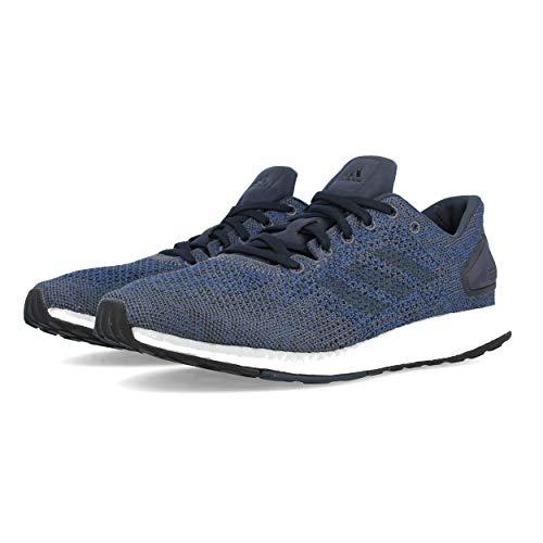 Adidas Chaussures legink Homme Pureboost blue Compétition Running De Dpr Bleu E8vEpxqr