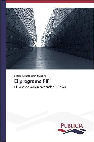 ❤️ Descargar Reddit Books en línea: El programa PIFI en