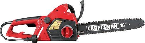 Amazon craftsman electric chainsaw 34119 power chain amazon craftsman electric chainsaw 34119 power chain saws garden outdoor greentooth Gallery