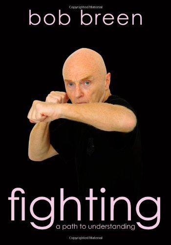 Fighting (Fighting Series)