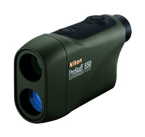 Compare Price To Nikon 550 Range Finder Tragerlaw Biz