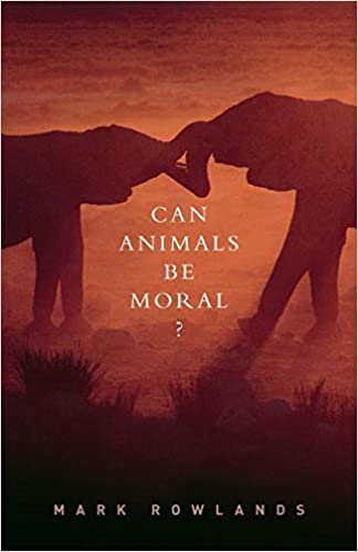 Descargar Utorrent En Español Can Animals Be Moral? Kindle A PDF