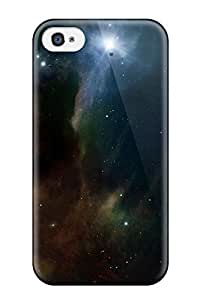 iphone covers Awesome HDlxKeG1494nRTRi ZippyDoritEduard Defender Tpu Hard Case Cover For Iphone 6 4.7- Hd Space