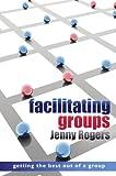 img - for Facilitating Groups book / textbook / text book