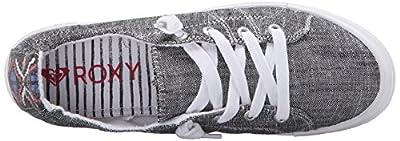 Roxy Women's Rory Shoe Flat