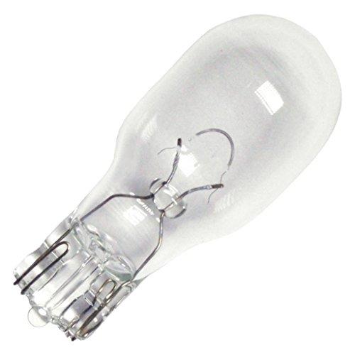 GE Wedge Miniature Emergency light