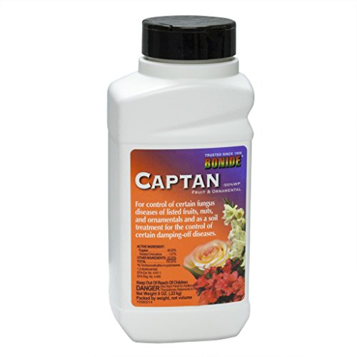 captan-50-wp-fungicide-for-ornamentals-and-fruit-8oz-6666019