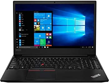 Lenovo ThinkPad E585 15.6