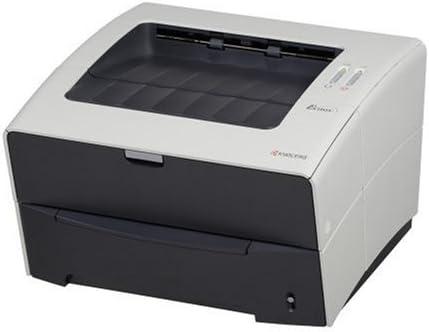 Kyocera FS-920 - Impresora láser USB (18 ppm, PCL/PS, 32 MB, A4 ...