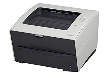 KYOCERA FS-920 DOWNLOAD DRIVERS