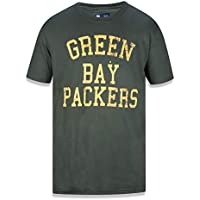 CAMISETA GREEN BAY PACKERS NFL NEW ERA