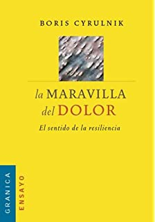 La Maravilla del Dolor (Spanish Edition)