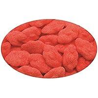 Trolli A Strawberry Clouds Bag, 1.2 kg