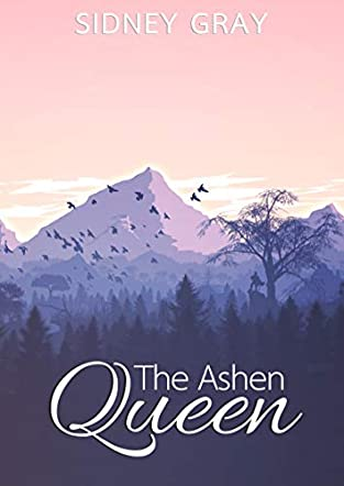 The Ashen Queen