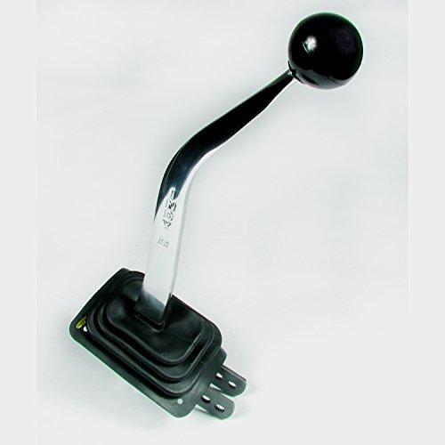 Hurst 5010002 Gear Shift Lever Kit - Chevelle Floor Shift