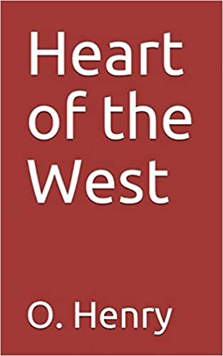 Utorrent No Descargar Heart Of The West Leer Formato Epub