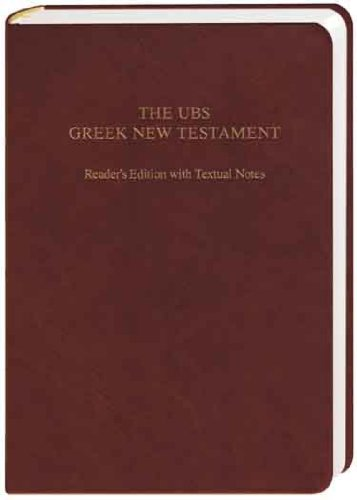 ubs-greek-new-testament-readers-edition-with-textual-notes-greek-edition