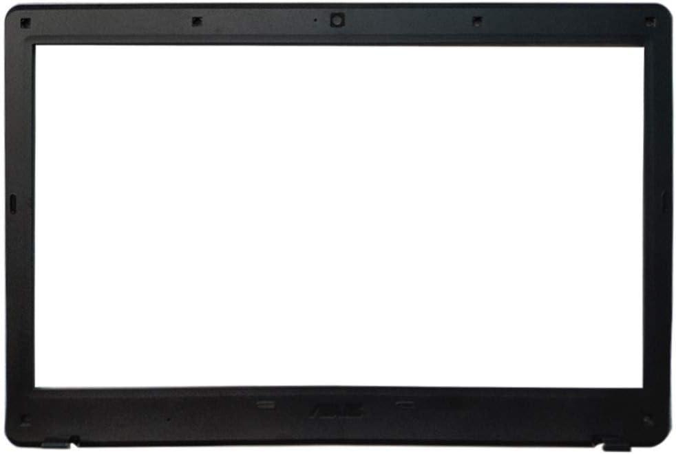 New Laptop Replacement Parts Fit Asus K52 K52J K52N K52JR K52DR K52JC K52F K52D LCD Top Cover Case+LCD Front Bezel Cover Case