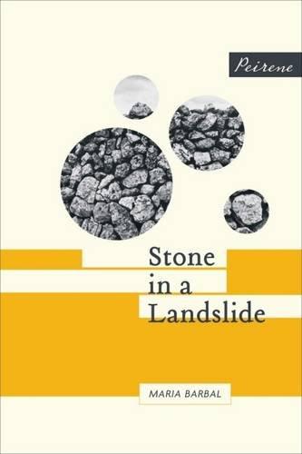 Stone in a Landslide