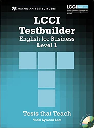 Ebook download lcci