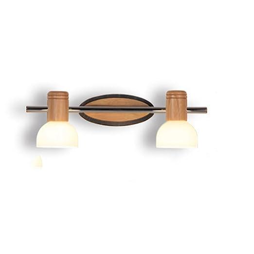 Die GbModerne Einfache Spiegelspiegel Nordic Scheinwerfer Für rCoxeWdBQ