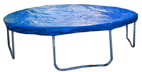 Propel Trampolines Weather Trampoline 12 Feet product image