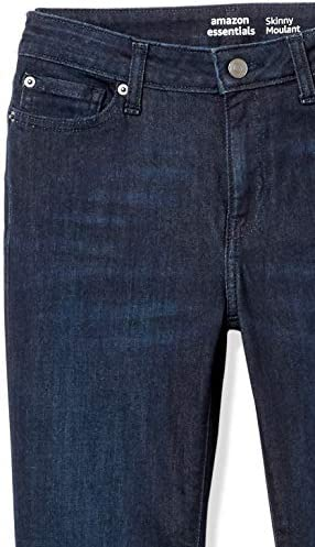 Amazon Essentials Women's Skinny Jean