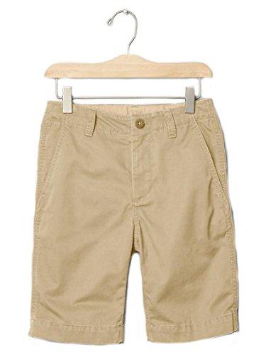 baby-gap-boys-flat-front-shorts-18-24-months-khaki