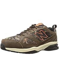 Men's 623v3 Cross Training Shoe, Universal, 7 4E US