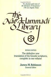 Nag Hammadi Deutsch Pdf