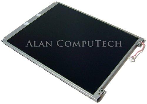 Sanyo - Sanyo 12.1in LCD Screen Assy LM-JA53-22NTW NEC Versa 2600 - 2700 by Sanyo