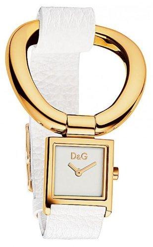 Dolce & Gabbana Women's Watch DW0404