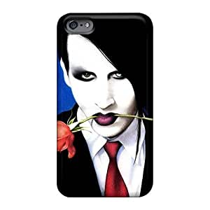 New Arrival Miniphonecase Hard Case For Iphone 6 (zeo1223yqBB)