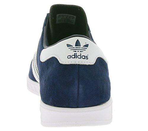 Adidas Bleu Homme Mode Basket Hamburg nnCqPw1H