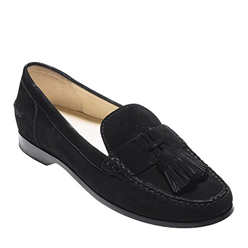 cole haan loafers for women - 8