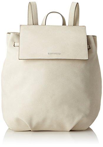 comma 4180000028 - Bolso mochila Mujer 12x34x23 cm (B x H x T)
